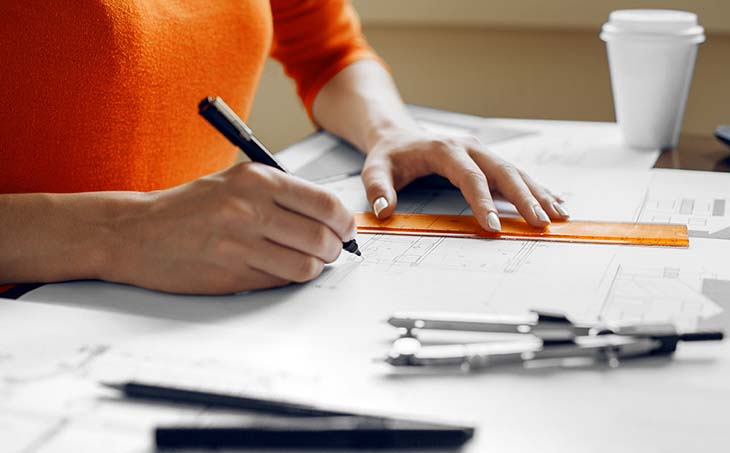 Work Professionally For Effective Completion